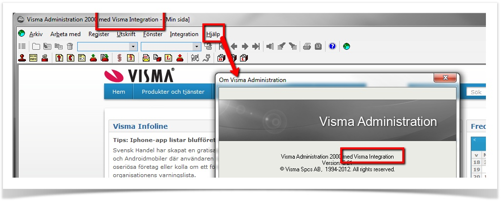 visma_integration.jpg